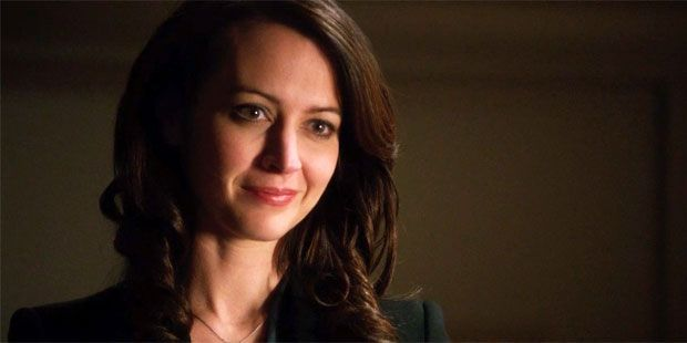 root-amy-acker