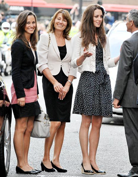 carole-kate-pippa-middleton