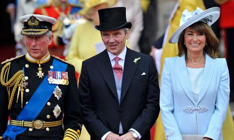 Carole-Middleton-Prince-Charles-Michael