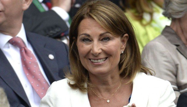 carole-middleton-zoom