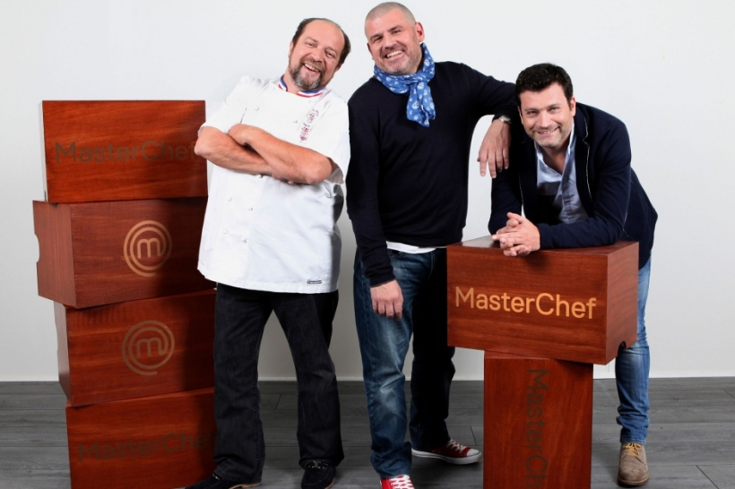 masterchef-2015-jury