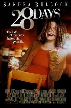28_Days_Poster