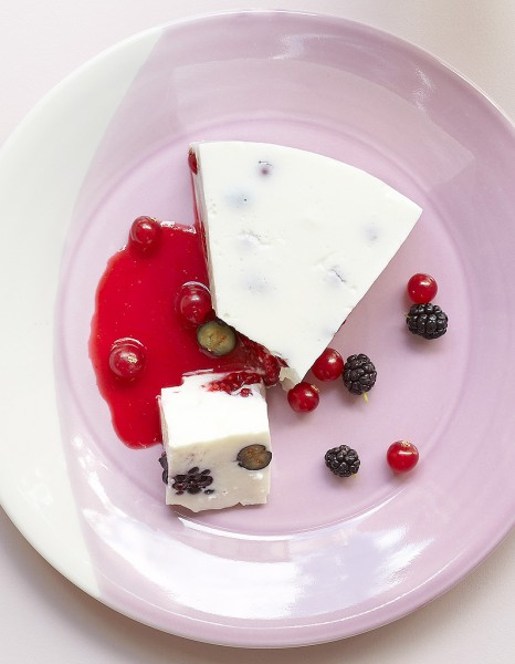 Cheesecake-glace-aux-fruits