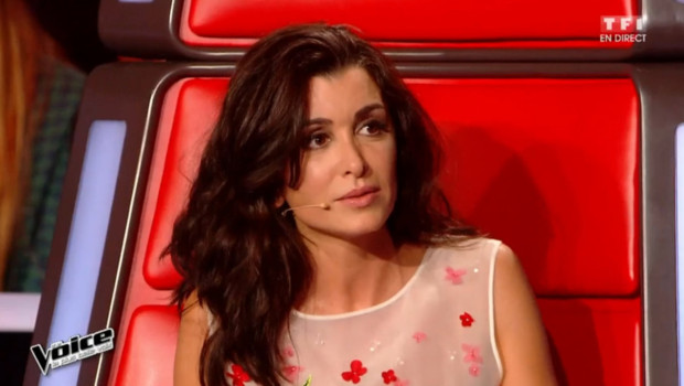jenifer-the-voice-2015