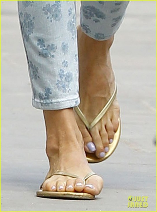 51449936 Human rights lawyer Amal Alamuddin flaunted her trim and toned figure in a lacy white top on her way to a facial in London, England on June 13, 2014. Rumor has it that Amal will marry her fiance, actor George Clooney, in Venice this September. FameFlynet, Inc - Beverly Hills, CA, USA - +1 (818) 307-4813 RESTRICTIONS APPLY: USA ONLY
