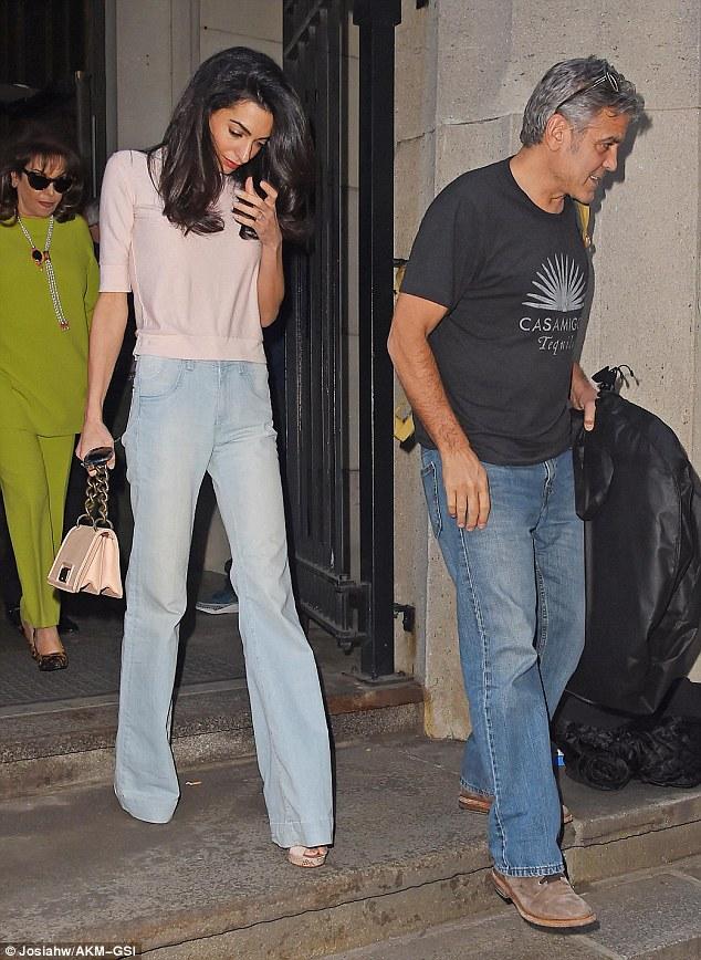 amal-jeans