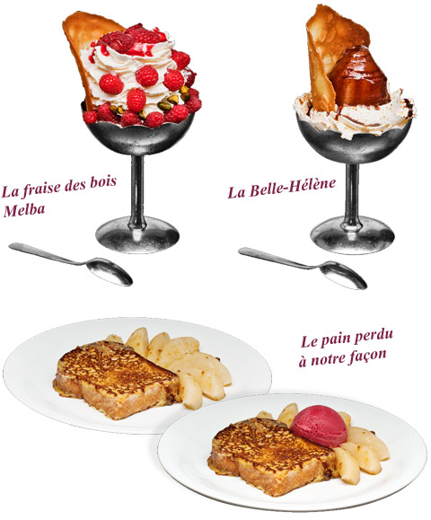 bertillon-icecream-paris