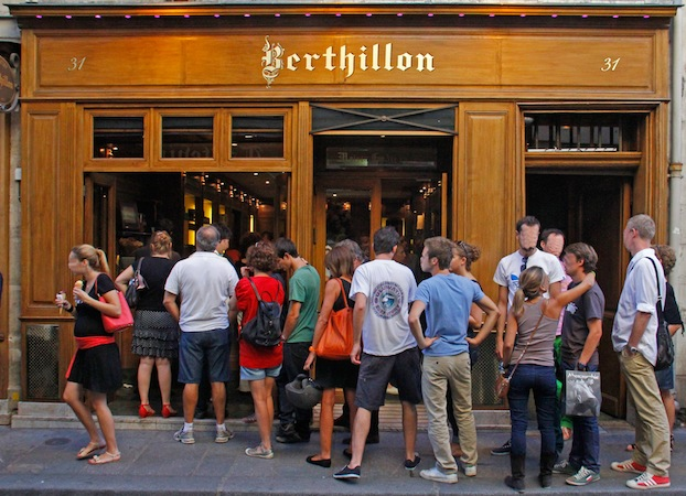 bertillon-icecream-paris2