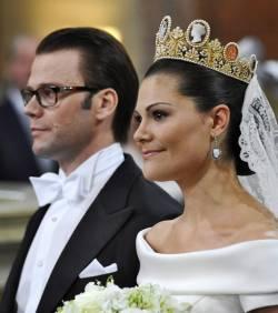 chaumet-tiara-victoria-sweden