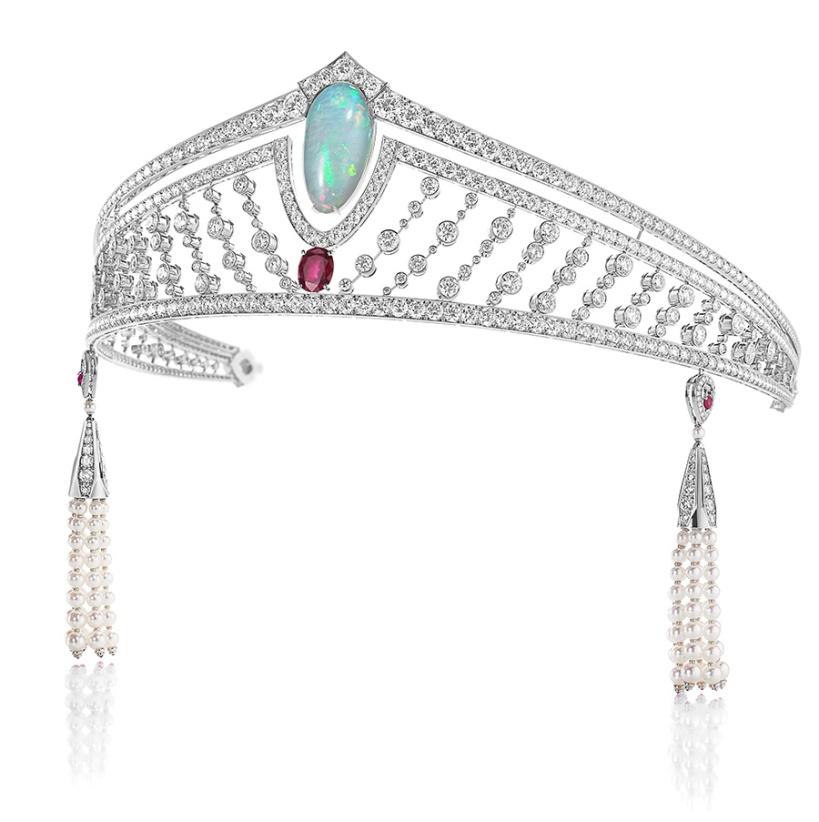 chaumet-tiara