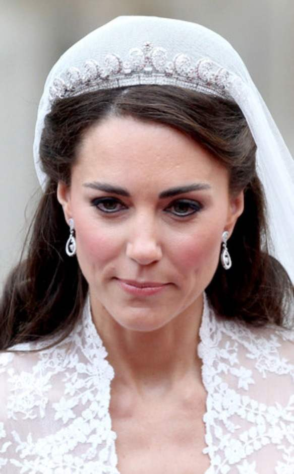 Halo-tiara-Cartier-Kate-Middleton