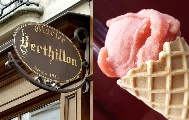 icecream-paris
