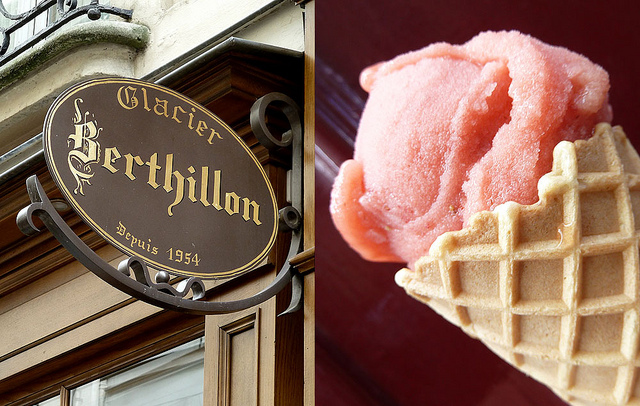 icecream-paris