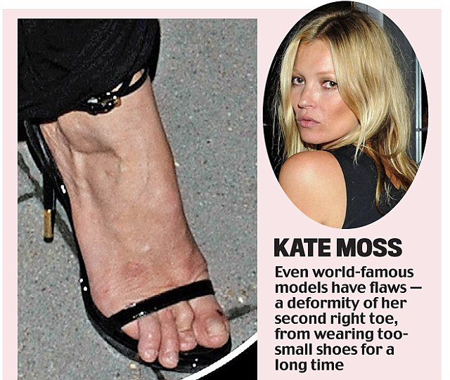 kate-moss-pied