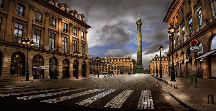 place-vendome-paris