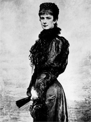 sissi-1860