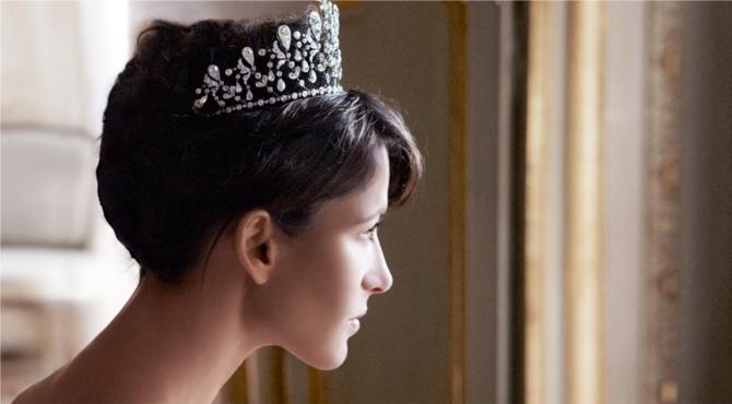 sophie-marceau-chaumet-tiara