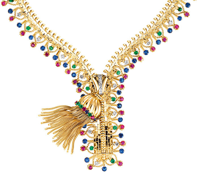 zip-necklace-van-cleef