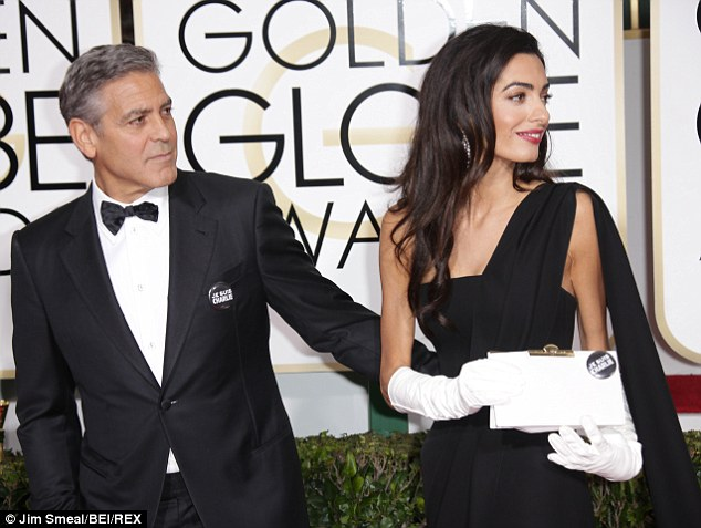 amal-golden-globe