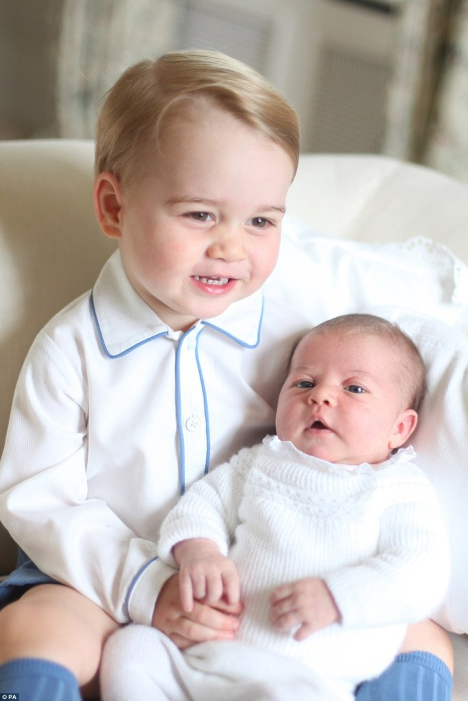 baby-george-charlotte