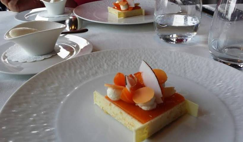 jules-verne-dessert