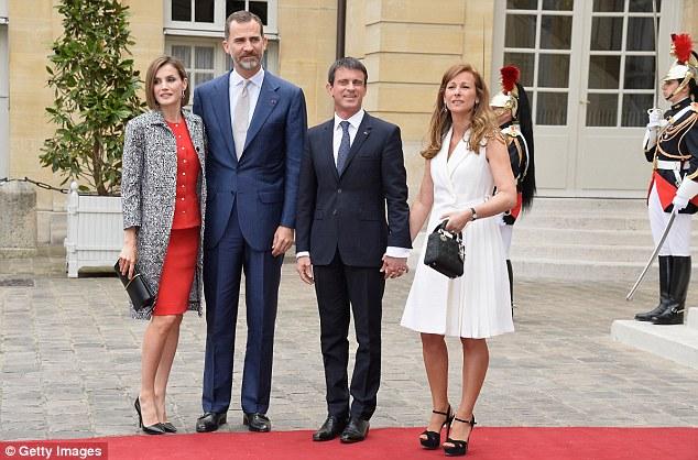 Letizia-Paris4