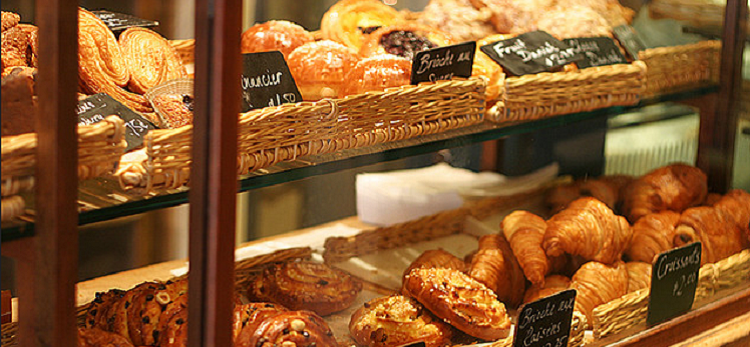 prix-boulangerie