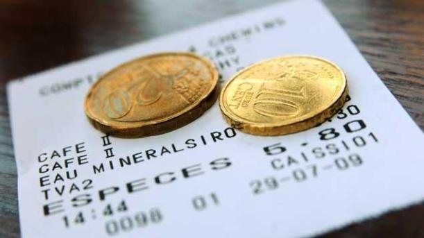 tips-france
