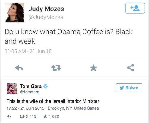 tweet-israel