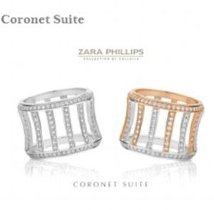 zara-bijoux-coronet