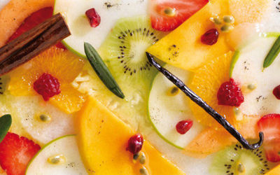 acajou-salade-fruit