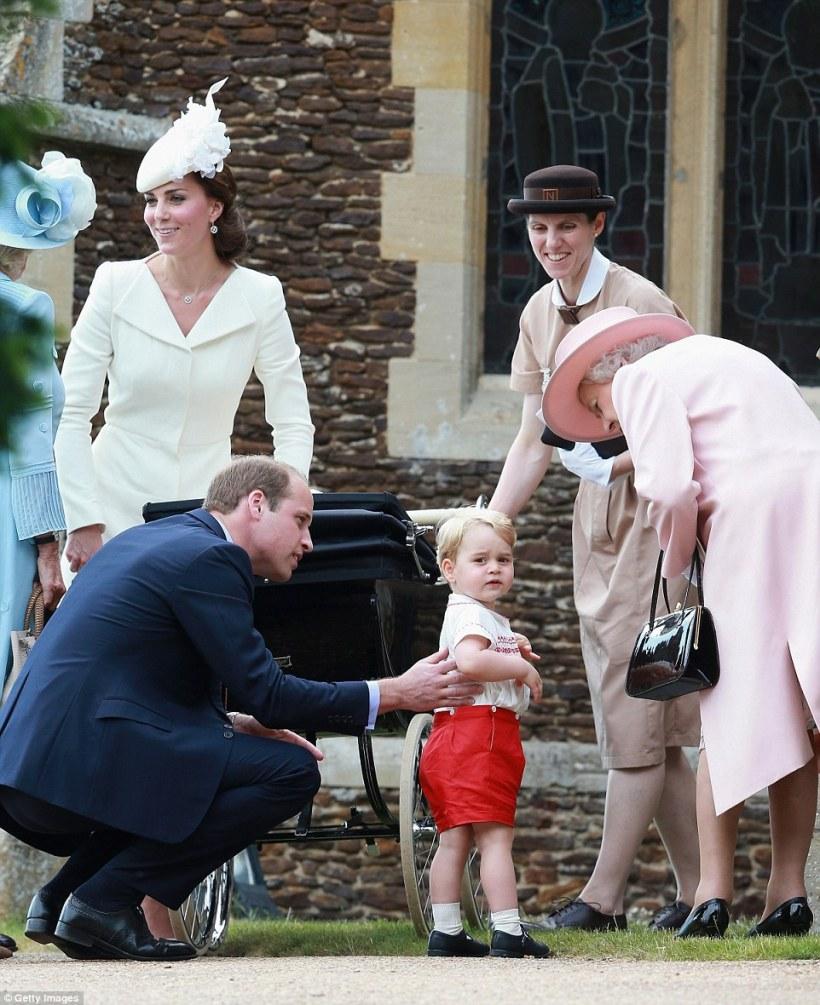 baby-george-reine-nanny