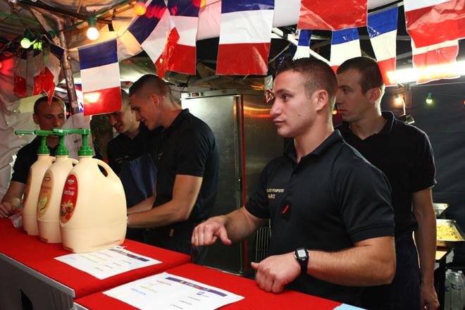 Bal-des-pompiers-chevilly-larue