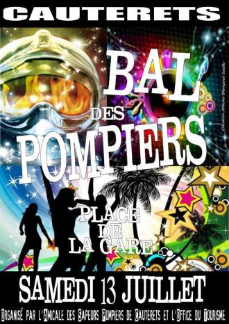 bal-pompiers-poster