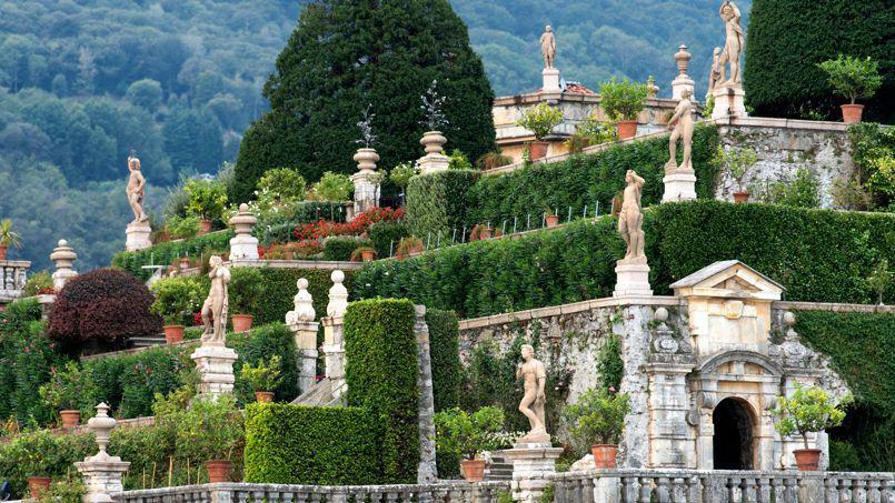 borromeo-jardin