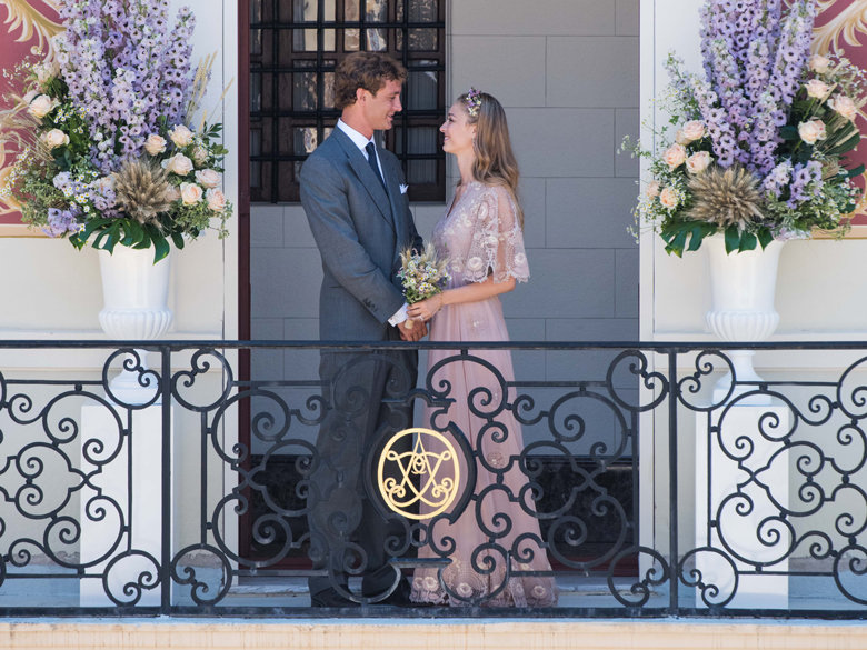 borromeo-mariage
