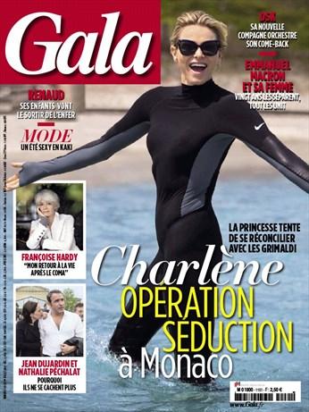 charlene-gala-magazine