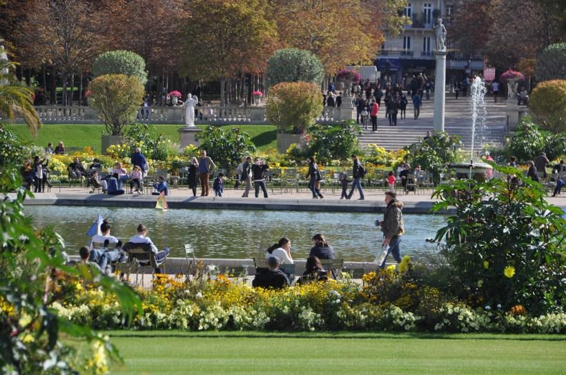 jardin-luxembourg-paris