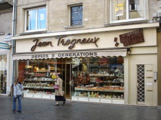Jean-trogneux