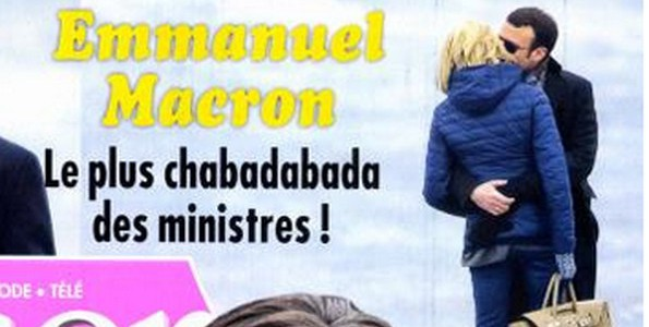 Macron-touquet-closer