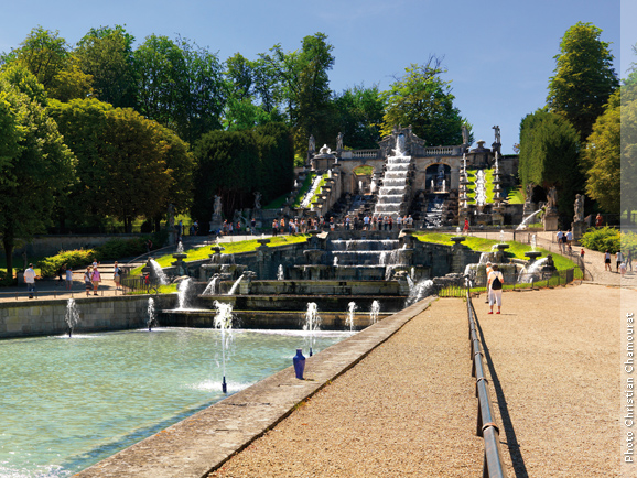 parc-de-saint-cloud-c-chamourat