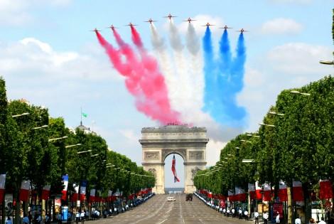 Patrouille_de_France
