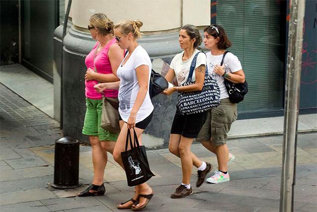 pickpockets-paris