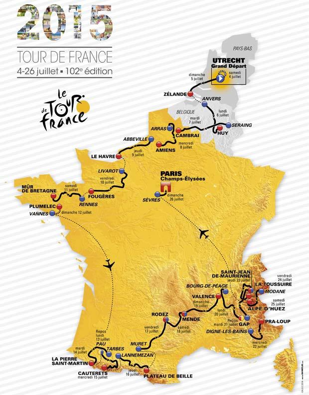 tour-de-france-map-2015