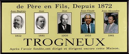 Resultado de imagen para Brigitte Trogneux rothschild