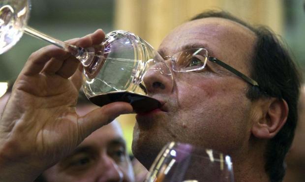 wine-glass-3