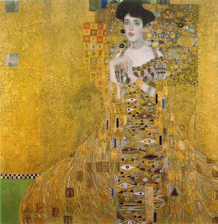 Adele_Bloch-Bauer_I_Gustav_Klimt01