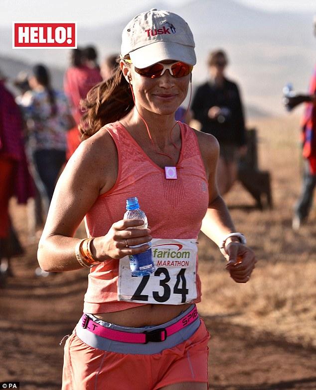 pippa-marathon-kenya