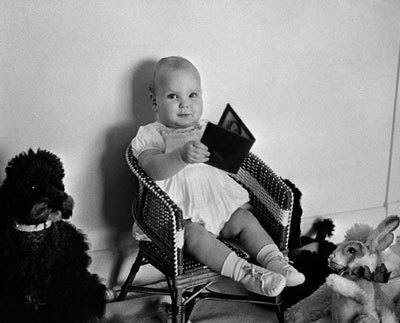 albert-monaco-bebe