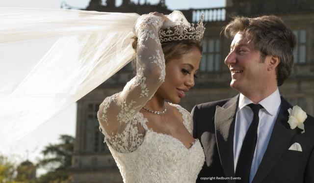 emmacquiston-mariage-zoom